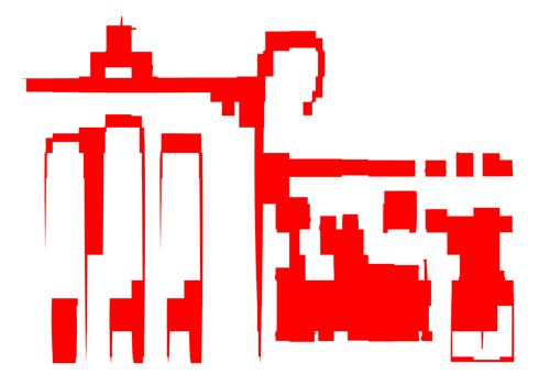 San Nicola di Bari - Lido di Ostia